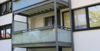 balkon-mit-pflanzen.jpg